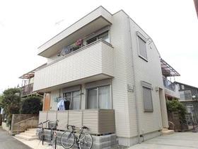 仙川駅 徒歩15分の外観画像