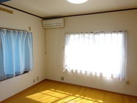 https://image.rentersnet.jp/d98a8524-52c9-447a-85db-df9a806ad599_property_picture_1991_large.jpg_cap_居室