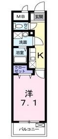 https://image.rentersnet.jp/d98d64c7-84a2-4082-8a45-9aee29711ef9_property_picture_962_large.jpg_cap_左右反転タイプです