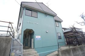 https://image.rentersnet.jp/d98ec8e9-995a-4a78-8bd9-15748a8ff7f1_property_picture_956_large.jpg_cap_外観
