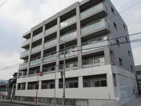 宮城野原駅 徒歩32分の外観画像