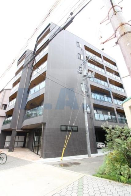 https://image.rentersnet.jp/d9a3cd0c-c0b4-47bd-88a9-cee57321d46d_property_picture_3920_large.jpg