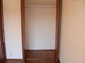 M'sコート 202号室