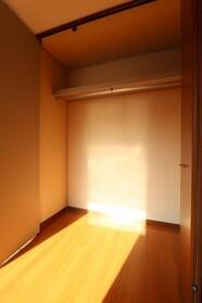 サンモール馬込 101号室