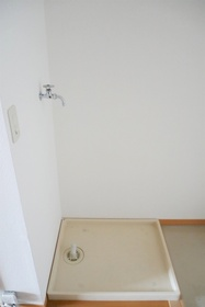 https://image.rentersnet.jp/d9bcbd2a-4a8c-4a46-aabf-a2729622b97a_property_picture_2419_large.jpg_cap_設備