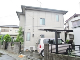 橋本駅 車17分5.2キロの外観画像