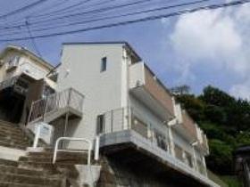 comfort桜ヶ丘の外観画像