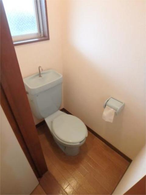 エスポワールトイレ