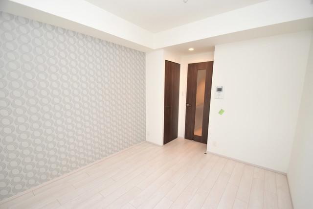 スプランディッド北巽 シンプルな単身さん向きのマンションです。