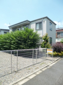 グランヒル☆耐震耐火の高性能住宅・旭化成へーベルメゾン☆