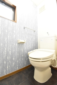 https://image.rentersnet.jp/da26c4ae-033c-4273-bf9f-1d5e4cb682a3_property_picture_9494_large.jpg_cap_トイレ