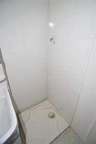 https://image.rentersnet.jp/da2d8413-6c10-4a37-9cd4-ec5e5d775e12_property_picture_956_large.jpg_cap_設備