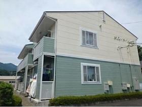 本厚木駅 バス20分「東谷戸入口」徒歩3分の外観画像