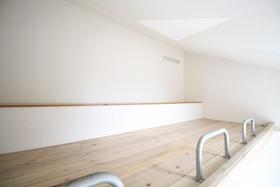 https://image.rentersnet.jp/da4f8ed2-95fe-4dba-8429-50bc0afe9cd7_property_picture_957_large.jpg_cap_居室