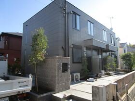 Shima Maisonの外観画像