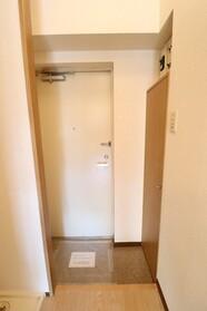 ヴィラ・セレステ 403号室