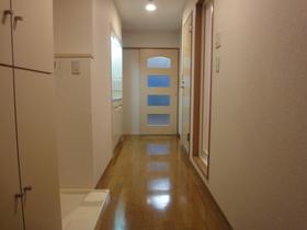 https://image.rentersnet.jp/da85741c-ff26-4d6b-be3b-b19bbbad43c6_property_picture_958_large.jpg_cap_居室