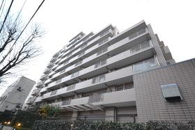 阿佐ヶ谷駅 徒歩4分の外観画像