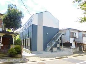 桜ヶ丘駅 徒歩6分の外観画像