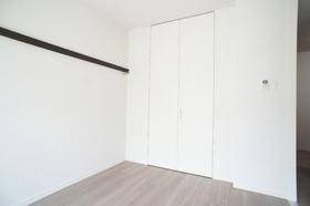 プリマベーラ 203号室