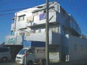 上永谷駅 徒歩8分の外観画像
