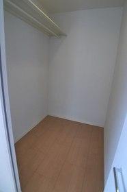 メゾンSHU 206号室