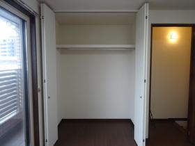 https://image.rentersnet.jp/dac334dc-bd36-4aaa-b81f-c98f7e15cb45_property_picture_2418_large.jpg_cap_設備