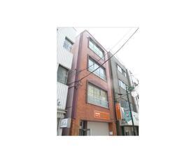 千石柳澤マンションの外観画像