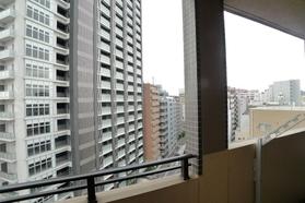エスティメゾン大井仙台坂 1403号室