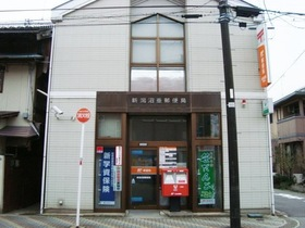 https://image.rentersnet.jp/daf8e43c-253d-490d-ac41-89078543f369_property_picture_2418_large.jpg_cap_新潟沼垂郵便局