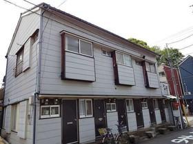 西横浜駅 徒歩6分の外観画像