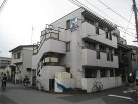 スカイコート西川口第4