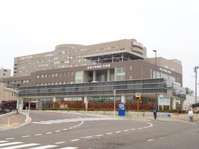 https://image.rentersnet.jp/db3bc14a-42ba-4a81-a953-6988a12eec1f_property_picture_1992_large.jpg_cap_新潟大学医歯学総合病院
