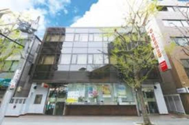 尼崎信用金庫甲子園口支店