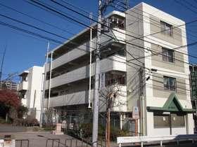 第1内田ビルの外観画像