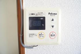 https://image.rentersnet.jp/db6c4db3-63d0-4d06-8638-2bb32f59096a_property_picture_956_large.jpg_cap_設備