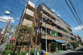 世田谷代田駅 徒歩14分の外観画像