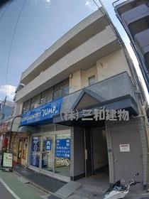 高島平駅 徒歩2分