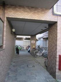 笹塚駅 徒歩3分その他