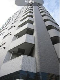 笹塚駅 徒歩4分の外観画像