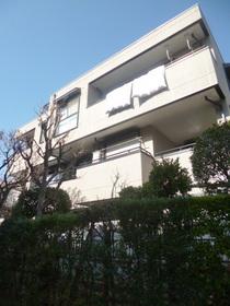 リブレ高松★耐震構造の旭化成ヘーベルメゾン★