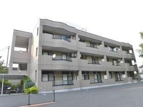 長後駅 バス13分「綾瀬小学校前」徒歩3分の外観画像