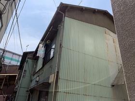岡村荘(小野町)の外観画像