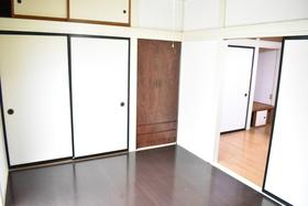 https://image.rentersnet.jp/dc1ee8d4-42e2-4503-9d0f-030432d3231f_property_picture_953_large.jpg_cap_設備