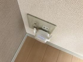 https://image.rentersnet.jp/dc2e5414-0b40-4a0d-b9d0-62eaed425606_property_picture_959_large.jpg_cap_居室
