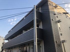D-Room八千代台2020年9月完成の大和ハウス施工新築アパートです