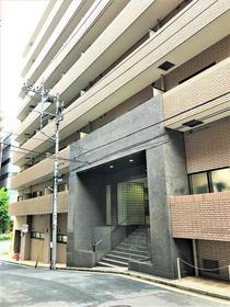 横浜駅 徒歩11分の外観画像