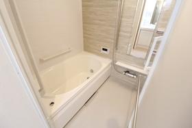 https://image.rentersnet.jp/dc7d9f02-88b8-4207-baeb-aa915820dae8_property_picture_958_large.jpg_cap_バス