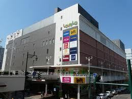 https://image.rentersnet.jp/dc8cbf308090fd8506995d56bdee147e_property_picture_958_large.jpg_cap_イオンラブラ万代店