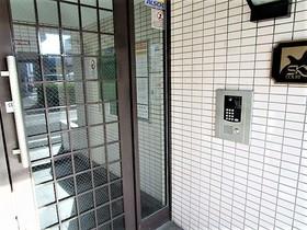 小田急相模原駅 徒歩16分共用設備